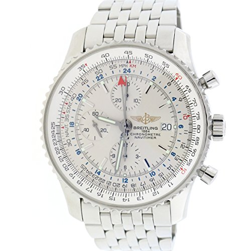 breitling-navitimer-automatic-self-wind-mens-watch-a24322-certified-pre-owned