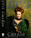 Diva, Carol Kane, 0060163194