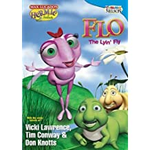 Hermie & Friends: Flo the Lyin' Fly