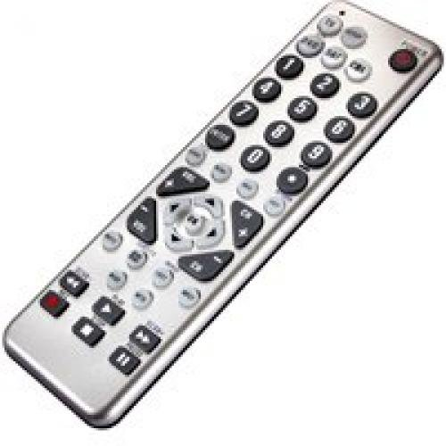 zenith console tv - 4