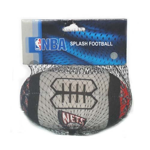 Water Bombs New Jersey Nets, Case of 24 by DollarItemDirect (Image #1)