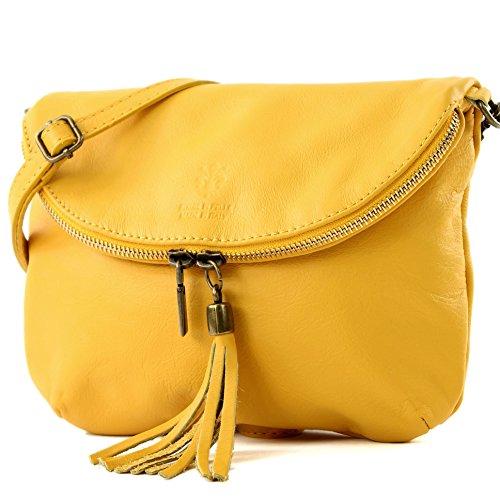 , Präzise Farbe (nur Farbe):Gelb
