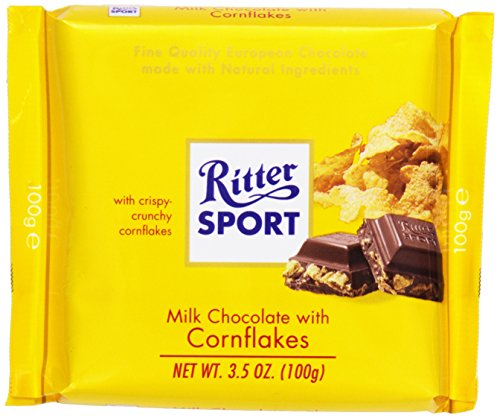 ritter-sport-milk-chocolate-bar-with-corn-flakes-35-oz