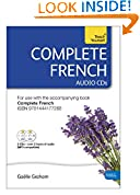 Complete French Beginner to Intermediate Course