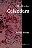 The Book of Calendars