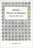 img - for Alfred's Metres of Boethius book / textbook / text book