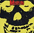 MisFits- Collection