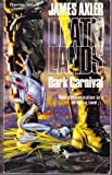 Dark Carnival (Deathlands)