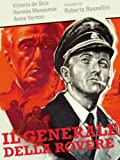 Il Generale Della Rovere (English Subtitled)