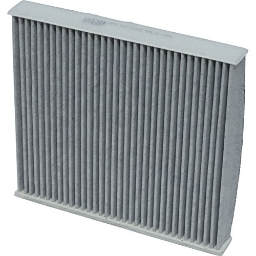 Universal Air Conditioner FI 1260C Cabin Air Filter