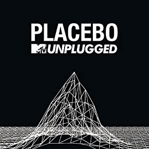 MTV Unplugged (2 LP)