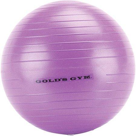 Golds Gym Anti-Burst Mini Ball (25CM) - Strengthen