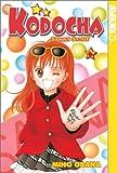 Kodocha: Sana's Stage (Kodocha), Vol. 6