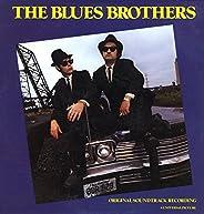 The Blues Brothers: Original Soundtrack Recording (CD)