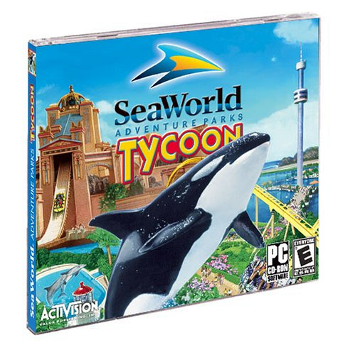 seaworld-adventure-park-tycoon-jewel-case-pc