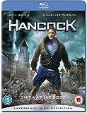 Hancock [Blu-ray] [2008] [Region Free]