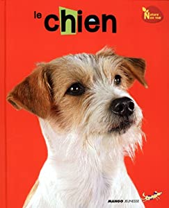 """Afficher """"Le chien"""""""