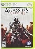 Assassin's Creed II (Original Edition)