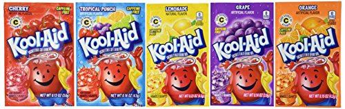 kool-aid-drink-mix-variety-pack-pack-of-48