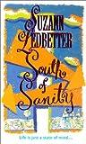 South of Sanity, Suzann Ledbetter, 1551667975