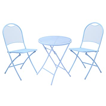 Ktyxde Fer Minimaliste Humeur En Et Pliant Moderne Table Forgé OkXiuTPZ