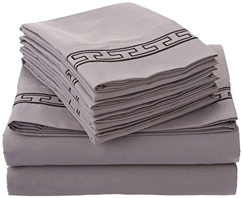 super-soft-light-weight-100-brushed-microfiber-king-wrinkle-resistant-6-piece-sheet-set-grey-with-bl