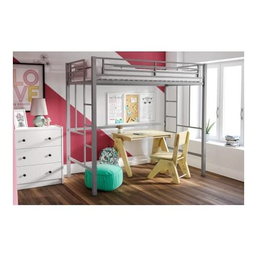 Loft Bed Accessories Amazon Com