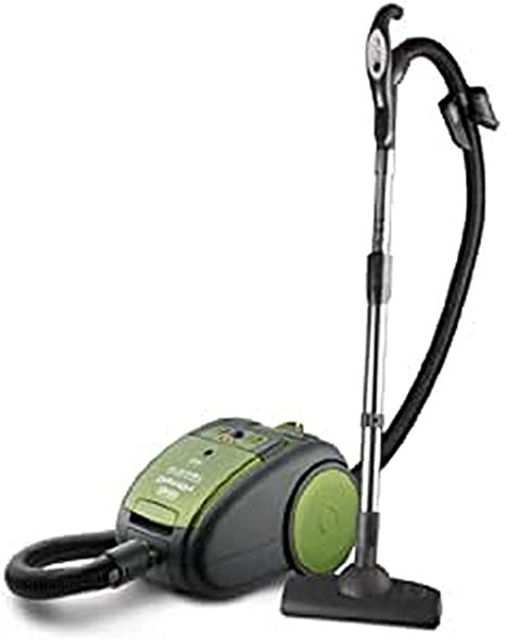 Delonghi XTD 2060 E Romeo - Aspirador: Amazon.es: Hogar
