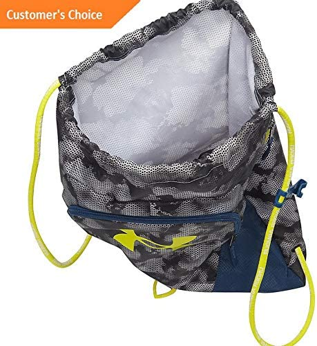 502 Model LGGG Sandover Undeniable Sackpack 15 Colors Everyday Backpack NEW