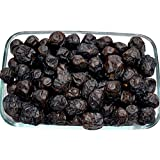 Leeve Dry Fruits Ajwa Dates Wet Dates - 200 Grams