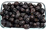 Leeve Dry Fruits Ajwa Dates Wet Dates - 200 Grams