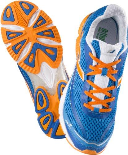 Pro Touch - Zapatillas para niño no presente