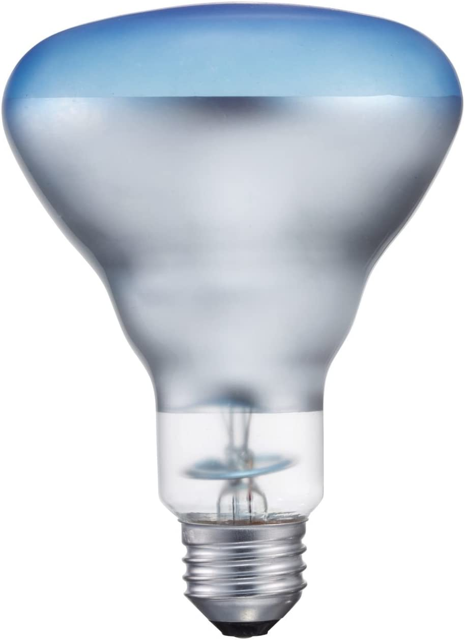 Philips Light Bulb 60 Watt A19 Incandescent Agro Plant Grow Soft White