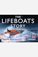 The Lifeboats Story Hardcover