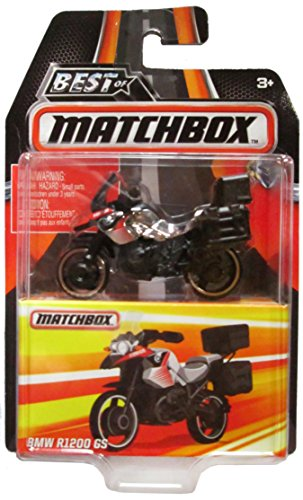 Motorcycle Closeout - 4