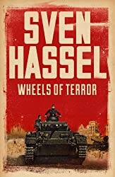 Wheels of Terror (Cassell Military Paperbacks)