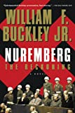 Nuremberg, William F. Buckley, 015602747X