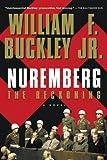 Nuremberg: The Reckoning