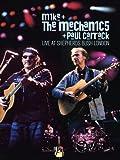 Mike & The Mechanics - Live at Shepherds Bush Empire