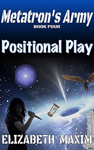 Positional Play (Metatron