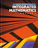 Integrated Mathematics, Richard J. Klutch and Douglas R. Bumby, 0028249070