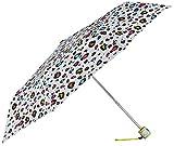Sun Brand Multi Folding Umbrella (Nirali7)