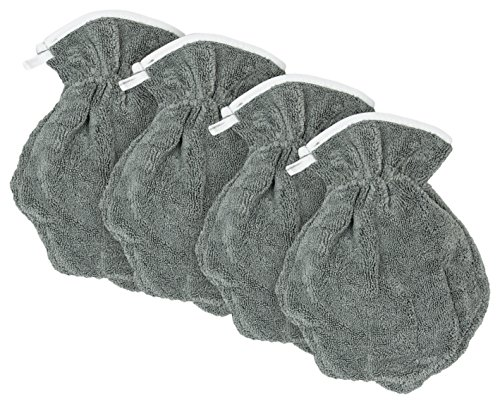 Bone Dry Absorbent Microfiber Drying product image