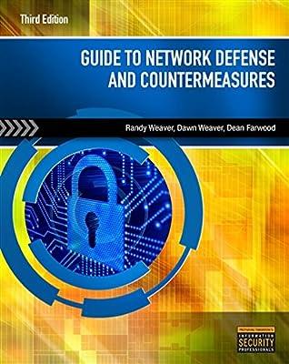 guide to network defense and countermeasures 9781133727941 rh amazon com guide to network defense and countermeasures 3rd edition guide to network defense and countermeasures ebook