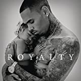 Royalty (Deluxe Version) [Explicit]