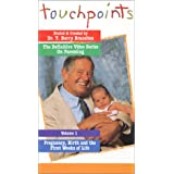 Touchpoints 1: Pregnancy