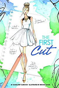 The Final Cut book by Margaret Gurevich bc4c95f5fe5d