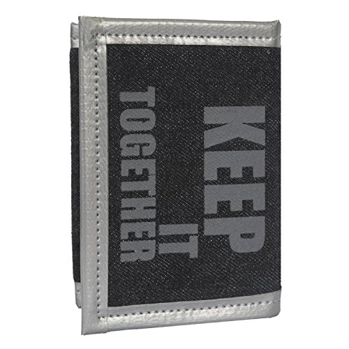ducti-keeper-cloth-wallet