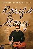 Rory's Story, Konnie Hoffman Ellis, 1613468814