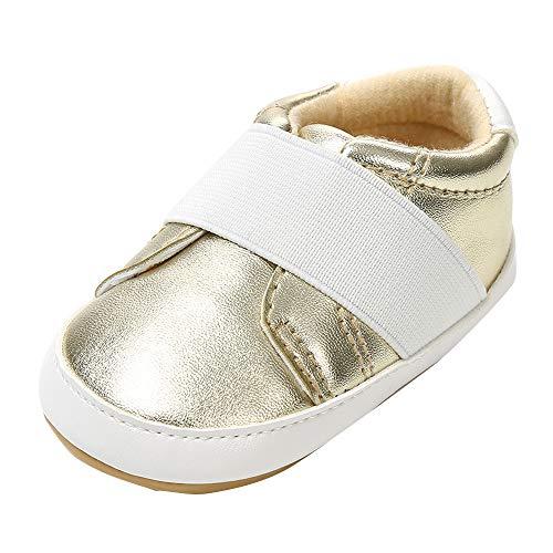Deportivos Niña Running Zapatos Ashop Zapatillas Botines Bebe De Colegio Oro Bebé zPzXY